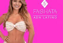 Fashata te ofrece diversidad, calidad y los mejores precios.