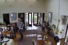 CCTV Footage LA | Surveillance Videos