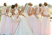 Hääsuunnittelua / Weddings ❤️