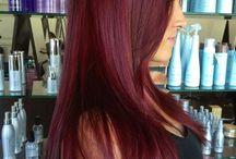 Hair Fav ✨