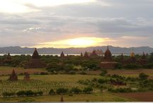 Beautiful Myanmar