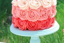 gateau cake