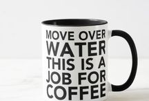 Water Drinking Memes on Pinterest / Water Drinking Memes on Pinterest - Funny Mugs - Inspirational Quotes - Drink More Water - Sometimes I Drink Water To Surprise My Liver - Drink 8 Glasses of Water For Proper Hydration