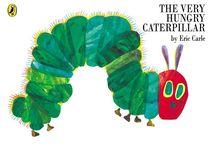 William: Children's Books / by Barb Sloan Bonfiglio
