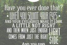 tøp lyrics