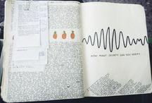 Band draws