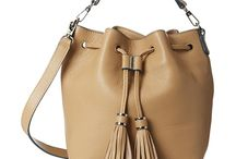 BAGS BAZAAR /  BAGS !!   FOR WOMEN AND MEN