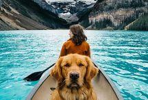Adventure/nature