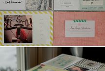 ProjectLife / by Lucky