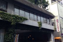 140629_Kochi_Kochi Prince Hotel