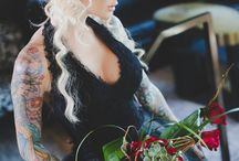 Wedding Vendor - Las Vegas Planner- Andrea Eppolito Events / by Denise Burridge