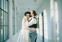 Wedding photography / wedding photo tips