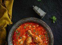 Chicken recepie