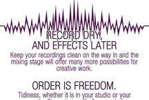 Sound ESP