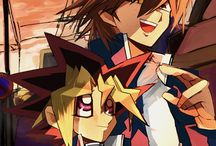 Yu-Gi-Oh!Duel Monsters 3