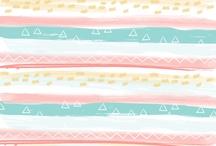 (pattern) Stripes