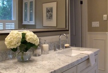 Franzon bathroom