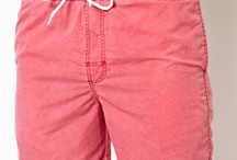 Swimwear for Men / Men's swimwear, men's swimsuits