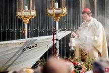 Cardinal Woelki ❤️⛪️