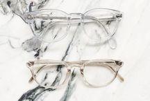 eyewear \o-o/