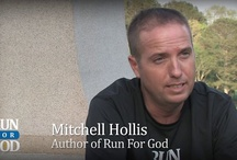 Run for God Videos
