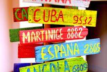 Cinco de Mayo / Green Upcycle recycle crafts for Cinco de Mayo holiday ( May 5 )