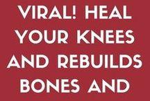 bones remidy
