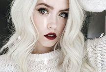 foto para ser a filha da Harley e do Justin