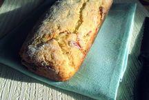 BATTLE BREAD # 1