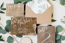 invitation wedding