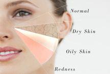Coconut Oil Skin Care