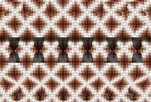 Stereograms 3D pictures /3 D képek / Látsz 3 dimenzióban? Próbáld ki,nézd a képeket a monitortól kb.10 cm távolságban. Fókuszálj egy pontra,és gyönyörű látványban lesz részed!!!Később már normál távolságról is menni fog!!!