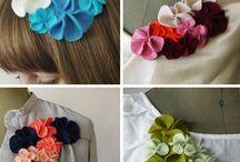 Crafts / by Emily Eland