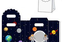 αστροναυτης
