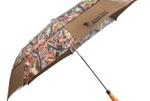 Camo & Hunting / Promotional products in camo for hunting, fishing and sporting events