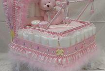 babyshower  cake ,games,toys, gifts ideas/ baby - toddler fashion etc