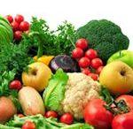 ODŻYWIANIE / Prawidłowe odżywianie jest nieodłącznym elementem utrzymania zdrowia człowieka, a zapewnienie prawidłowego oraz kompletnego zapotrzebowania w niezbędne nam składniki budulcowe, energetyczne oraz witaminy i składniki mineralne jest szczególnie istotne w funkcjonowaniu organizmu.