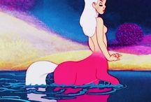 fantasia centaurs