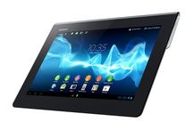Tablets...the best