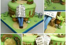 dort zahradník