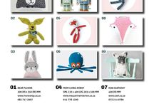 Featured Products - Kiddies