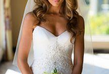 veil wedding