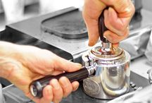 Siebträger / siebträger Espressomaschinen