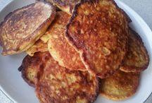 Sund morgenmad!