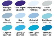 graph'it coloriage