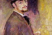 Kuvis - Renoir