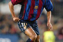 Best Attack Barca