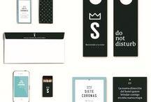 BAR Design Creations