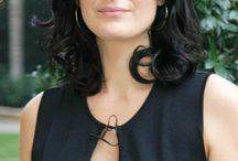 Carri Ann Moss