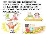 pedagogía infantil / aspectos a tener en cuenta en la formación del infante